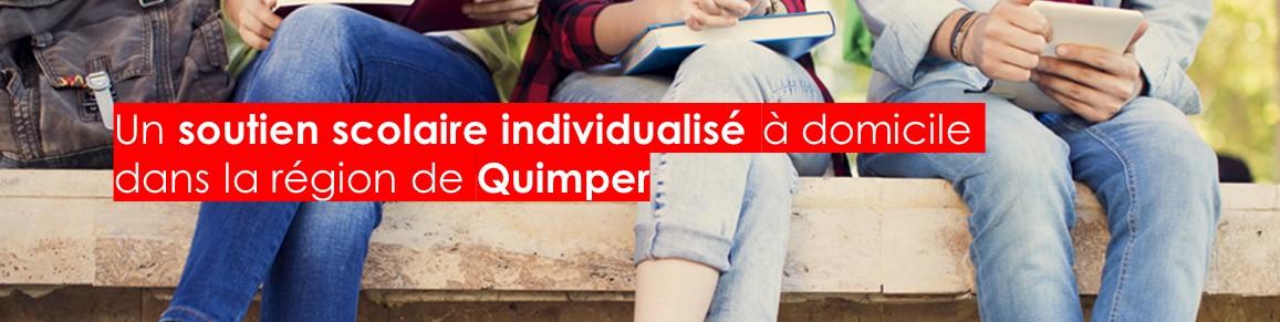 Bandeau-site-JSONlocalbusiness-Quimper